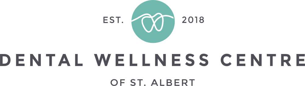 Dental Wellness Centre St. Albert